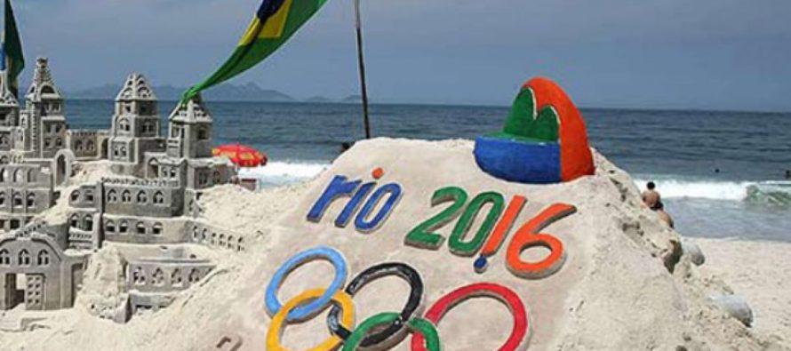 Los Juegos Olímpicos de Río 2016, un desafío por la crisis, admite el COI