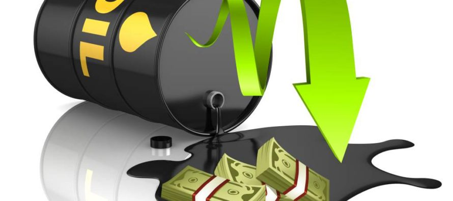 México amortiguó impacto de la caída de precios del petróleo gracias a sus reformas: EU