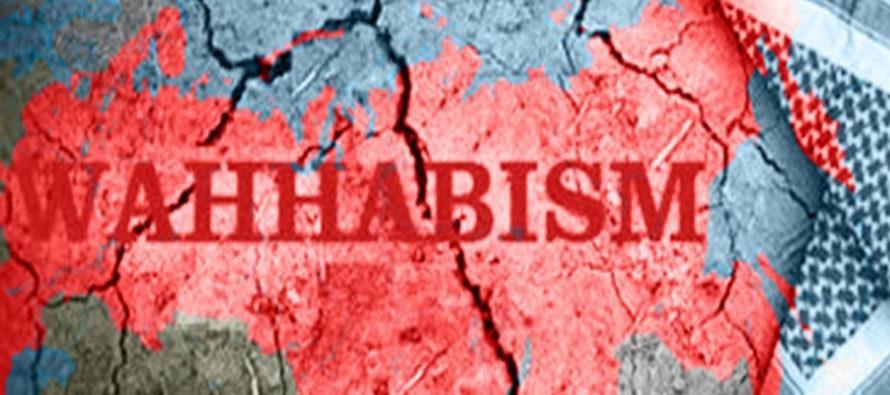 Arabia Saudí busca expandir el wahabismo en África
