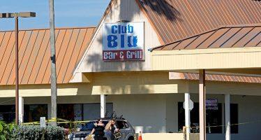 Al menos hay dos muertos luego de un tiroteo en club nocturno de Florida
