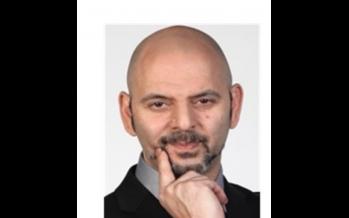 Sistema financiero internacional, el gran aliado de la droga </span></p> VOCES OPINIÓNPor : Daniel Estulin