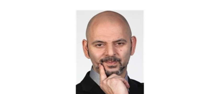 Club Bilderberg </span></p> VOCES OPINIÓNPor : Daniel Estulin