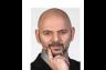 Las ganancias de la droga </span></p> VOCES OPINIÓNPor : Daniel Estulin