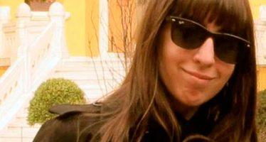 Embargan sumas millonarias a la hija de los ex mandatarios Kirchner en Argentina