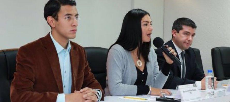 PAN se opone al cierre de zoológicos en la CDMX; pide auditorías
