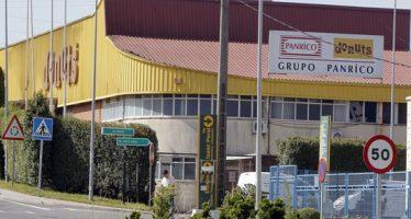 Grupo Bimbo concluye la adquisición de Panrico en España