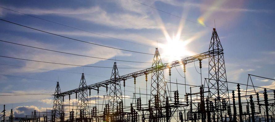Puede aumentar la luz eléctrica si aumentan los energéticos para producirla: CFE