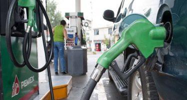 Vendrá nuevo gasolinazo en agosto