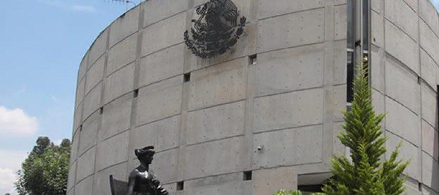 Anula Tribunal votación de 37 casillas en elección de Asamblea Constituyente
