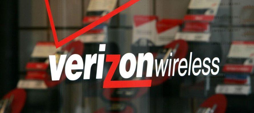 Verizon compra Yahoo! por casi cinco millones de dólares
