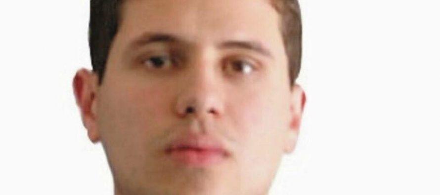 Hijo del Chapo está entre las personas secuestradas en Puerto Vallarta