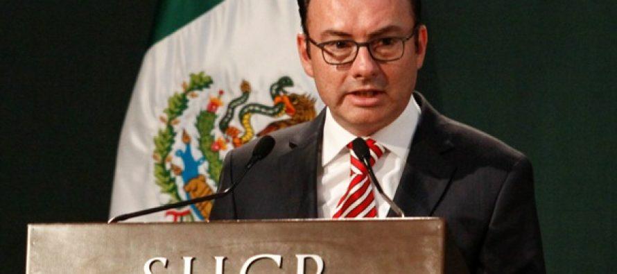 Secretaría de Economía trabaja en apoyos a empresarios afectados por la CNTE