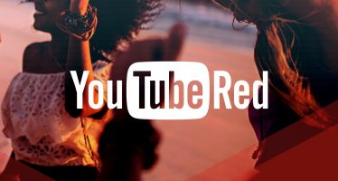 YouTube Red quiere sumar a los usuarios de Spotify, Netflix y Apple Music