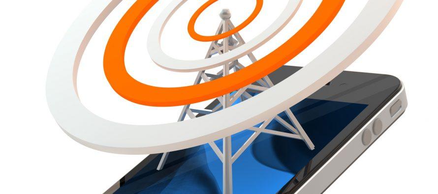 Crece al doble la penetración de la banda ancha móvil en México