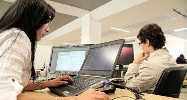 México, primer lugar en Latinoamérica en consultas al gobierno en la web