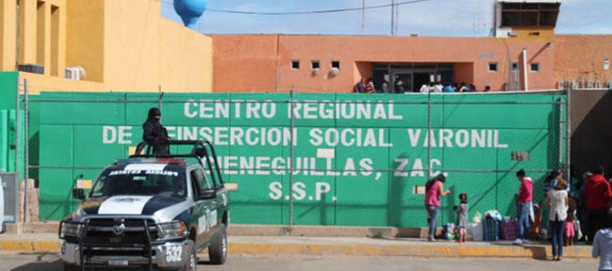 Capturan a secuestradores que operaban en varios estados de la República