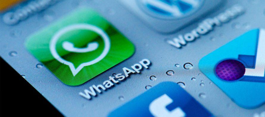 Telefónicas cancelan promoción de planes ilimitados para Facebook, Twitter y Whatsapp