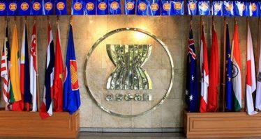 Seminario en Malasia reconoce el dictamen de la PCA en el Mar del Este asiático