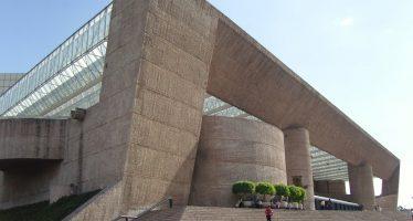 El Auditorio Nacional festejará 25 años de su reinauguración