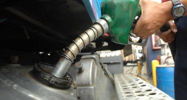 Aumentará el precio del diesel en octubre; gasolinas seguirán igual
