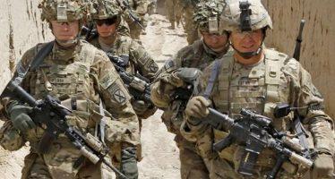 Gobierno sirio interceptó conversaciones entre militares de EU y yihadistas antes de atacar Deir Ezzor