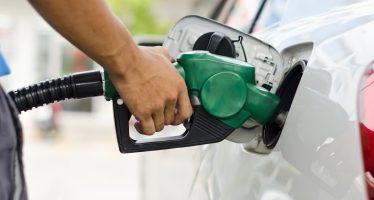 Bajará el precio de la gasolina en Tijuana