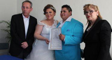 Suprema Corte de Justicia ampara a 48 homosexuales en Nuevo León