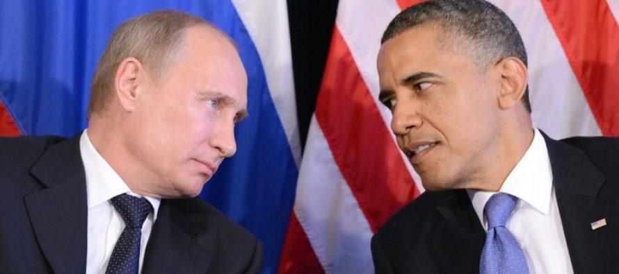 Rusia y EU mantendrán en secreto aspectos de acuerdo en Siria