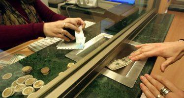 México responderá oportunamente a volatilidad de mercados: Banco Mundial
