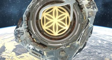 Asgardia: proyecto de primera nación espacial que nos represente como especie