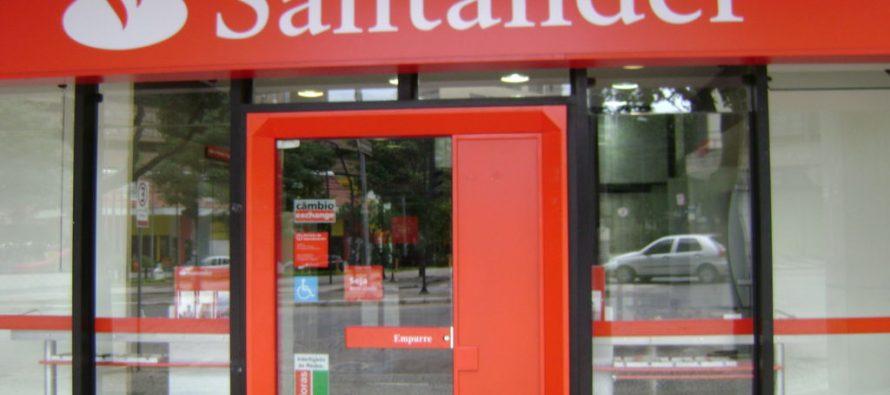 México aporta 41 mil 345 mdp en ganancias para la banca española