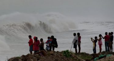 Matthew deja a Cuba devastada; Haití y República Dominicana, destruidas