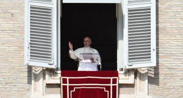 No se deben esparcir las cenizas de los cremados, dice el Vaticano