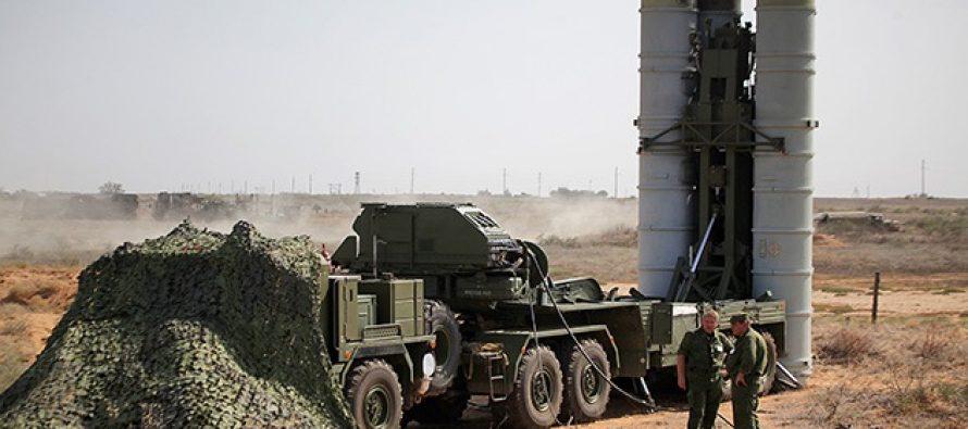Rusia pide a EU medir consecuencias antes de atacar a fuerzas de gobierno sirias