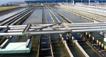 Reducirán suministro de agua a 7 municipios del Estado de México