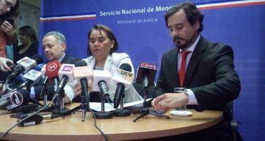 Escándalo por la muerte de 865 niños en casa hogares chilenos