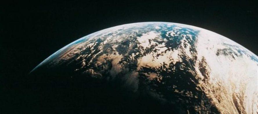 """El """"lugar más inaccesible de la Tierra"""": Punto Nemo"""