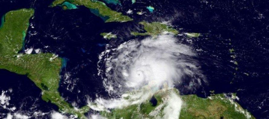 Miami Dade se prepara contra el paso del huracán Matthew
