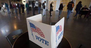 Amplían plazo para inscribir votantes de Florida, tras enfrentar huracán Matthew