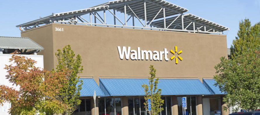 Walmart rechaza pagar sanción de 600 mdd en EU por casos de corrupción