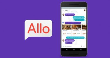 Google Allo puede ser la alternativa a WhatsApp; aún falta mucho por hacer