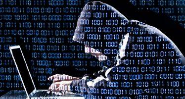 En evidencia, vulnerabilidad informática de empresas web tras ataque cibernético
