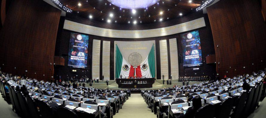 Hacienda pide a diputados responsabilidad al modificar Miscelánea Fiscal