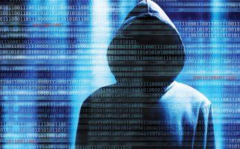 Twitter, Amazon, Spotify y otras empresas de servicios en red sufren ataque cibernético