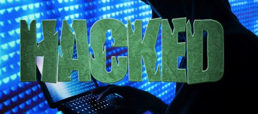 ¿Cómo fue el ataque cibernético que afectó a varios sitios de Internet?