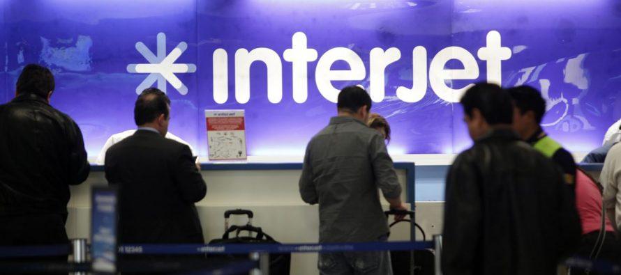 Prohíben viajar con el Galaxy Note 7 en vuelos de Interjet