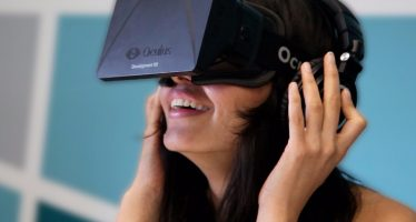 Oculus desarrolla gafas virtuales que competirán con Rift y Samsung Gear VR