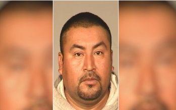 Hombre en California es sentenciado a 1,503 años de prisión por violar a su hija