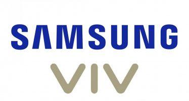 Samsung compró Viv Labs, firma que desarrolló un asistente inteligente de voz