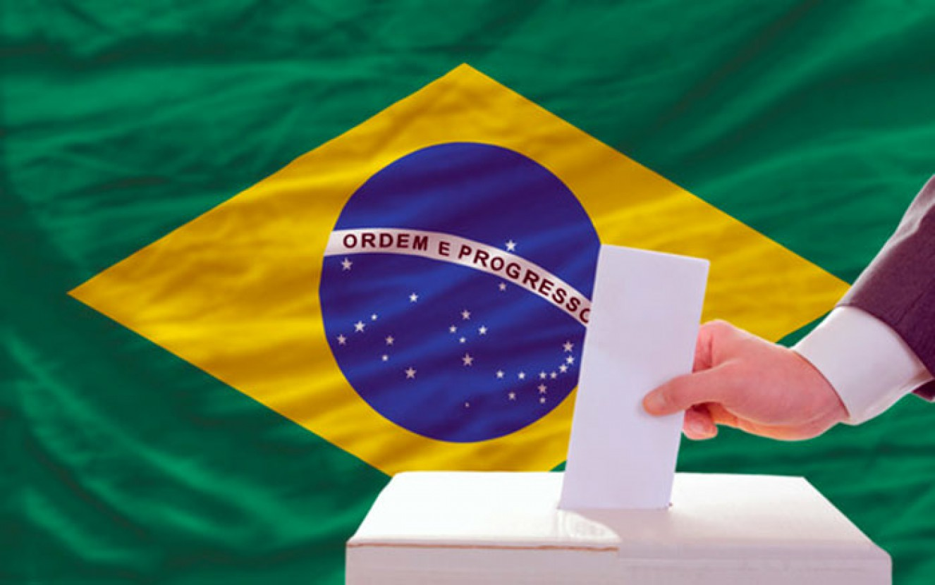 voto-brasil